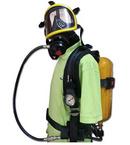 Lâm Đồng: Cung cấp mặt nạ phòng độc tại Lâm Đồng CL1700055P6
