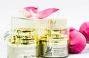 Tp. Hồ Chí Minh: Kem đặc trị - dưỡng trắng da chống lão hóa Miracle Luminuos CL1650887P7