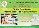 Tp. Hồ Chí Minh: Tuyển cộng tác viên, chi nhánh kinh doanh mỹ phẩm hm cosmetic. CL1682506P20