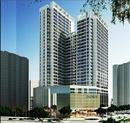 Tp. Hà Nội: .. ... Bán căn hộ chung cư Hà Nội Center Point giá rẻ CL1648192P9