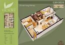 Tp. Hà Nội: Nhận nhà ở ngay CHCC Thăng Long Vitory diện tích 69,8m, giá 14tr CL1645851P3
