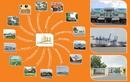 Đồng Nai: !!^! Dự Án Đại Phước Center City, Nhơn Trạch, Đồng Nai RSCL1646871
