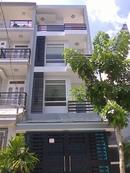 Tp. Hồ Chí Minh: Nhà hẻm thông (4x16 đúc 3. 5 tấm) đường Hương Lộ 2 CL1648364P6