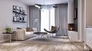 Hà Tây: Thiên đường của bạn căn hộ cao cấp bậc nhất Hà Đông CL1645851P3