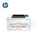 Tp. Hồ Chí Minh: Máy in laser HP 402N - in kết nối mạng - 0991. 911. 955 - Minh Khang CL1650114P1