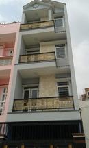 Tp. Hồ Chí Minh: Nhà 1 sẹc Hương Lộ 2_ (4x15m đúc 4 tấm) giá 2. 750 tỷ CL1648364P6