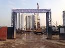 Tp. Hà Nội: Phân phối chung cư thương mại chỉ với 300 triệu. LH 0936094206 CL1644507
