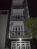 Tp. Hồ Chí Minh: Nhà bán 1 sẹc Hương Lộ 2, rộng 4m, dài 12m, đúc 4 tấm, hẻm thông 6m CL1648364P6
