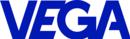 Tp. Hồ Chí Minh: Đại Lý phân phối thiết bị VEGA tại Việt nam - 0938984234 CL1645951P8