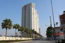 Tp. Hà Nội: Chính chủ bán căn hộ tại V1 Victoria Văn Phú, Hà Đông, diện tích 97. 3m2 CL1645851P3