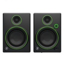 Tp. Hồ Chí Minh: Loa Mackie - CR4 4-Inch - Creative Reference Multimedia Monitor - Set of 2 CL1687274P12
