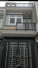 Tp. Hồ Chí Minh: Cần bán nhà đường Lê Đình Cẩn DT: 4x10m đúc 1 lầu CL1645851P3