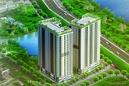 Tp. Hà Nội: Mua căn hộ chung cư tại dự án Hateco Hoàng Mai ưu đãi cực lớn. LH ngay 0986. 571. CL1644800