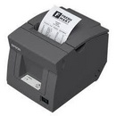 Tp. Hà Nội: Máy in hóa đơn Bill Printer EPSON TM-T81 CL1645936