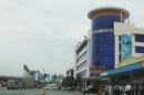 Đồng Nai: $$$$$ Bán đất nền dự án Đại Phước Center City giá gốc chỉ 370 triệu RSCL1646871