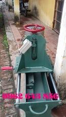Tp. Hà Nội: Cung cấp máy chế biến gỗ, máy mài lưỡi bào công suất 1,5kw giá rẻ RSCL1702443