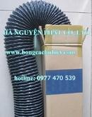 Tp. Hồ Chí Minh: ống bố dù chịu nhiệt, ống hút nhiệt, ống ruột gà CL1702266