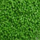 Tp. Hồ Chí Minh: Nhựa Tái sinh PP - hạt nhựa PP CL1641543