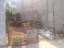 Tp. Hồ Chí Minh: bán gấp! đất sổ hồng Bình Trưng Đông Q2 CL1645204