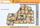 Tp. Hà Nội: !!!!! Căn hộ Trần Bình 850tr/ căn 2PN, full nội thất, đã bao phí làm sổ CL1648192P9