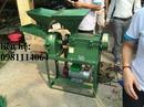 Tp. Hà Nội: chuyên cung cấp máy xay xát gạo giá tốt nhất CL1656891P6