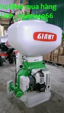 Tp. Hà Nội: Máy phun thuốc diệt côn trùng Giant DMC 721F giá rẻ nhất CL1645306