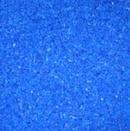 Tp. Hồ Chí Minh: Bán hạt nhựa PP, PVC , HDPE - nguyên liệu sản xuát bao bì - chuyên hạt nhựa CL1666560