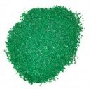 Tp. Hồ Chí Minh: Hạt nhựa sản xuất bao bì - Hạt nhựa PP , hạt nhựa tái sinh PE ,ABS , UV CL1645306