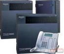 Tp. Hà Nội: Lắp đặt mạng máy tính LAN CL1645456