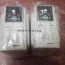 Tp. Hà Nội: Biến tần sunfar giá rẻ CL1647290P11