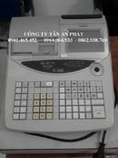 Bà Rịa-Vũng Tàu: Máy tính tiền thanh lý cho quán cafe CL1648068P4