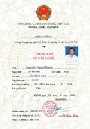 Tp. Hà Nội: Học nhanh Hàn 3G, làm nhanh chứng chỉ Hàn 3 G CL1641019