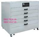 Tp. Hồ Chí Minh: chuyên cung cấp máy sấy khung lụa CL1666560