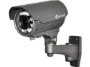 Tp. Hà Nội: lắp đặt sửa chữa camera quan sát 0982 724 361 CL1649198P10