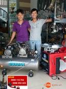 Tp. Hồ Chí Minh: Các bác thợ mở tiệm sửa xe máy cần lưu ý CL1665269