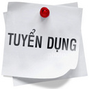 Tp. Hồ Chí Minh: Việc Làm Thêm 2-3h/ Ngày Lương 6-10tr/ Tháng Yêu Cầu Có Máy Tính - Điện Thoại CL1650049P8