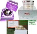 Tp. Hồ Chí Minh: Kem CESSNA Cream Chuyên Đặc Trị Nám Tàn Nhang Chống Lão Hoá CL1650887P7