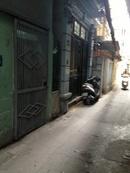 Tp. Hà Nội: *$. # Bán gấp nhà 4 tầng trong ngõ Trại Cá - Trương Định giá rẻ CL1675471