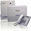Tp. Hà Nội: Lắp tổng đài điện thoại CL1645456