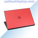 Tp. Hồ Chí Minh: Dell Ins 3443 Core I5-5200 Ram 4G HDD 500G Vga Rời 2G 14. 1inch, Giá rẻ! CL1638794