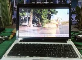 Bán laptop HP giá sinh viên, có cặp chuột tặng kèm