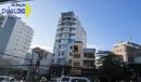 Tp. Hồ Chí Minh: Văn phòng cho thuê quận Tân Bình Tất Minh building đảm bảo về mặt pháp lý CL1691354P8