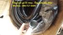 Tp. Hà Nội: %%% Ống ruột gà lõi thép bọc nhựa phi 20 - 096 717 3304 CL1645456
