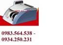 Tp. Hồ Chí Minh: Xiudun 2012 Máy đếm tiền chất lượng cao siêu chống giả CL1203664P5