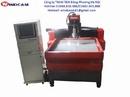 Tp. Hồ Chí Minh: Điạ chỉ cung cấp máy cnc khắc đá tại Tây Ninh CL1647314P11
