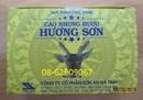 Tp. Hồ Chí Minh: Cao nhung HƯƠU-Sử dụng Bồi bổ sức khỏe, mạnh gân cốt CL1645463