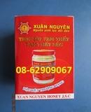 Tp. Hồ Chí Minh: Bán Tam Thất BẮC- bồi bổ cơ thể, tăNG sức đề kháng, ngừa bệnh CL1645463