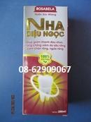Tp. Hồ Chí Minh: Nha diệu ngọc-Sử dụng cho người bị đau răng, nhức răng CL1645463
