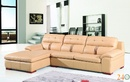 Tp. Hồ Chí Minh: Bọc Ghế Sofa Hóc Môn CL1652981P8