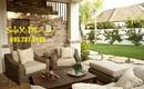 Tp. Hồ Chí Minh: Bọc ghế sofa gỗ tại nhà - Đóng mới sofa salon gỗ quận 7 CL1652981P8